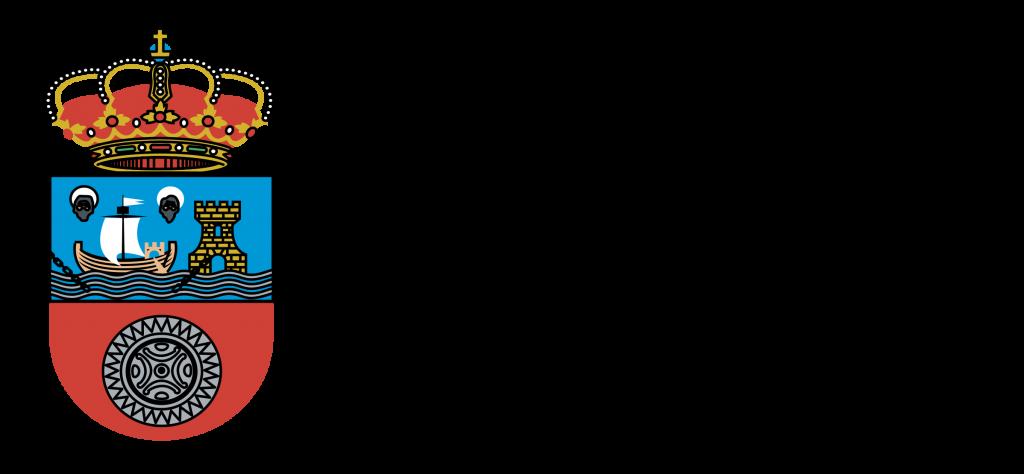 gobierno-de-cantabria-logo