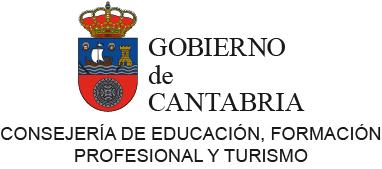 Logo_Consejería