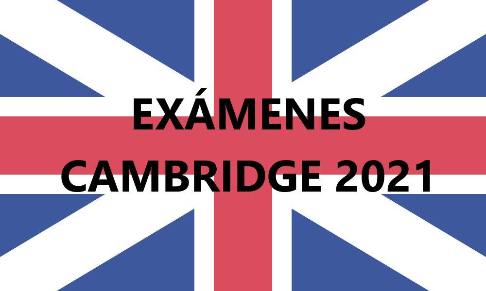 Examenes_Cambridge_2021_IMAGEN
