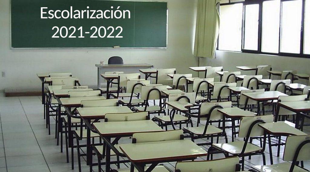 Escolarizacion_2021_2022