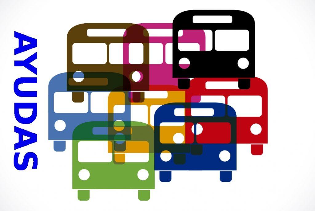 ayudas_transporte_fct