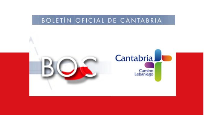 logo_boc2